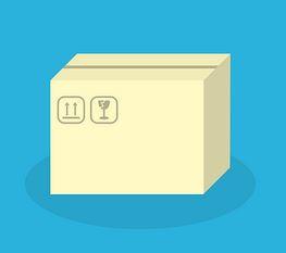 Postadresse in Deutschland für Schweizer