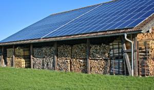 Photovoltaik Duisburg