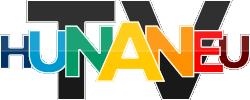 HunaneuTV Logo