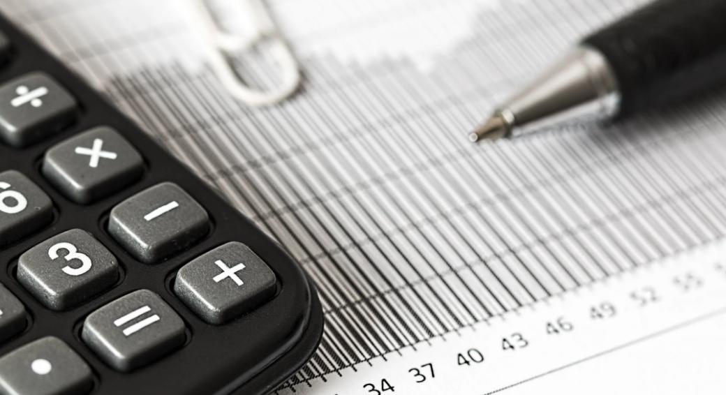 Expertise in Sachen Steuern - Professionelle Verwaltung Ihrer Finanzen